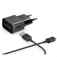 Chargeur micro usb