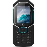 Crosscall Shark X3 Dual SIM