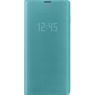 Samsung LED view cover - Samsung Galaxy S10 Plus