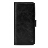MOBILIZE ELITE ETUI PORTEFEUILLE POUR APPLE IPHONE 12 PRO , NOIR