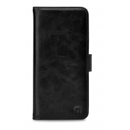 MOBILIZE ELITE ETUI PORTEFEUILLE POUR APPLE IPHONE 12 PRO MAX , NOIR