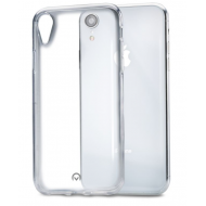 MOBILIZE COQUE TRANSPARENTE POUR APPLE IPHONE XR