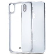 MOBILIZE COQUE TRANSPARENTE POUR APPLE IPHONE XS MAX