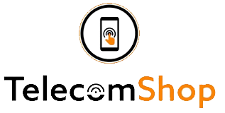 Telecom-Shop